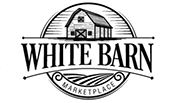 White Barn Marketplace LLC.